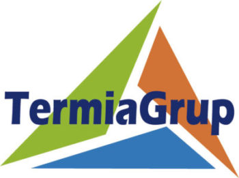 Termia-Grup-Termoburgos