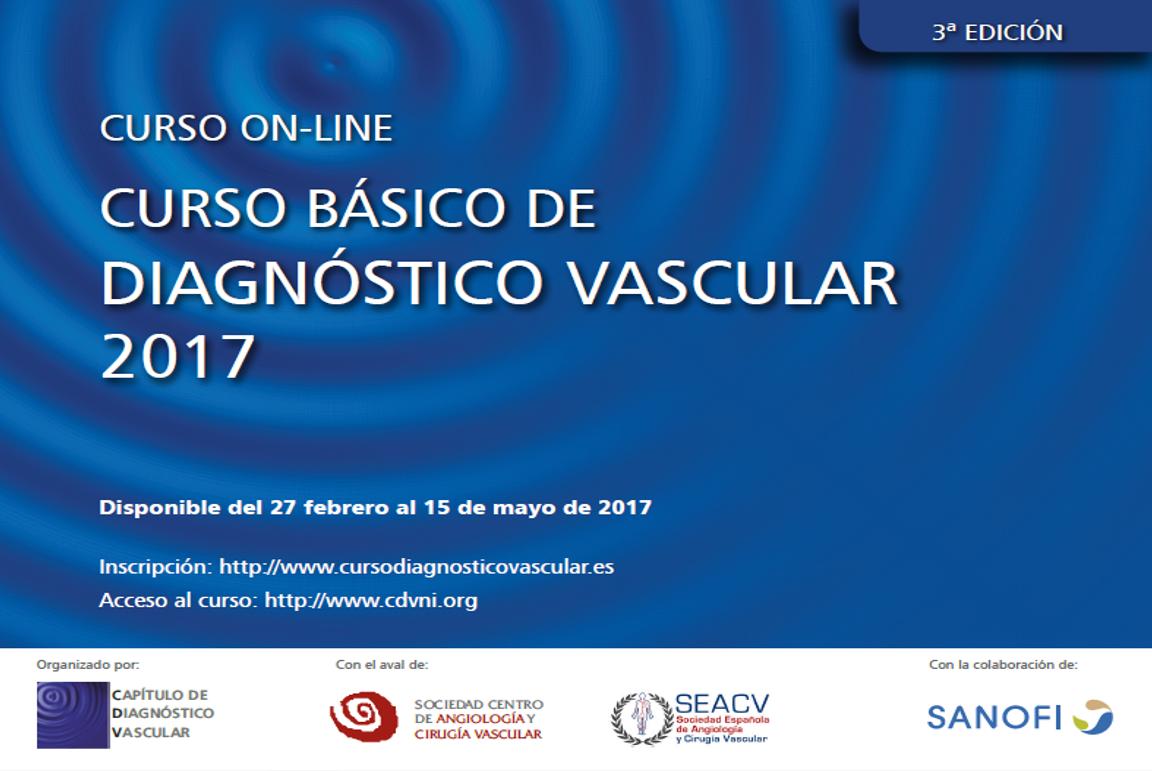 2017 curso online