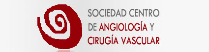 Sociedad Centro de Angiología y Cirugía Vascular